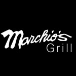 Marchios Grill - Food Truck